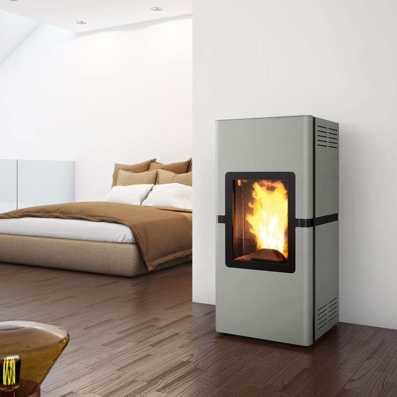 chauffage hydraulique niort economique et cologique aqua feu. Black Bedroom Furniture Sets. Home Design Ideas