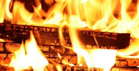 combustible bois pour poele